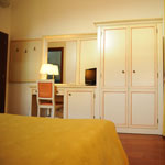 Bed and Breakfast Zaguri - photogallery 19