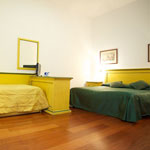 Bed and Breakfast Zaguri - photogallery 22