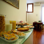 Bed and Breakfast Zaguri - photogallery 6